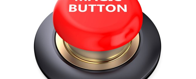 Magic Button