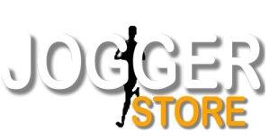 Nouveau logo JoggerStore.com
