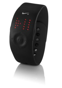 Nike WatchRemote 2009