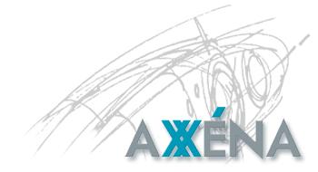axena-logo-index-350x190