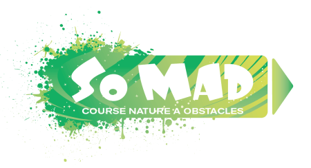 Logo-SOMAD