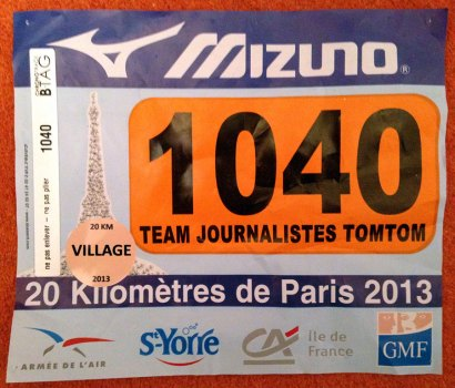 20km-de-paris-2013
