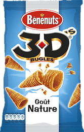 3ds-bugles-gout-nature-large