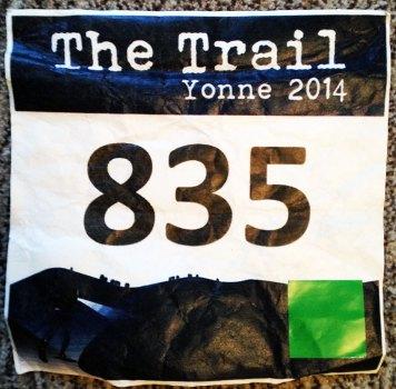 dossard-The-Trail-35km