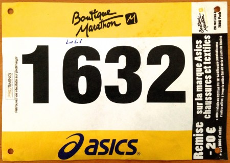 Dossard-Boucles17eme