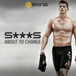 skins-new-a400-change-sm