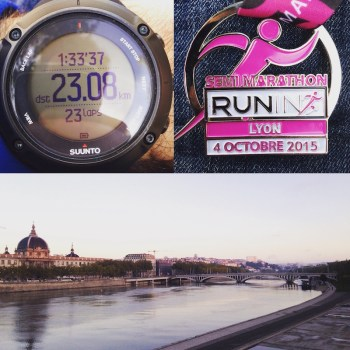 run_in_lyon