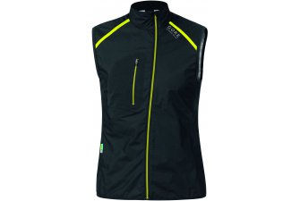 gore-running-wear-gilet-x-run-ultra-windstopper-as-light-m-vetements-homme-24637-1-f