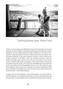 au-coeur-du-trail-par-greg-vollet-1