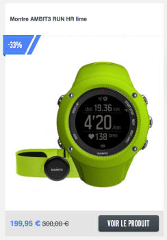 suunto-ambit-3-run-hr-lime
