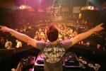 Club DJ vs Wedding DJ - DJ Borhan