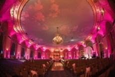 Wedding uplights toronto