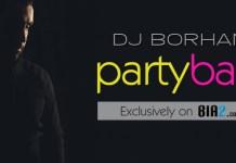persian party dj mix bia2.com