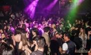 Iranian event party Toronto
