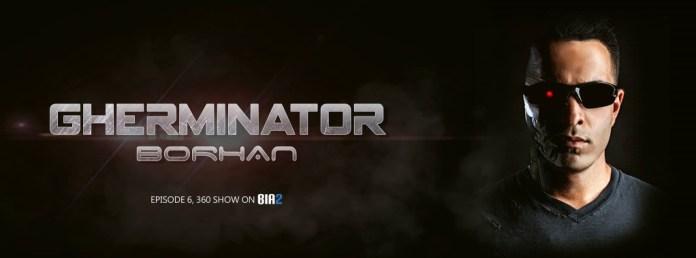 DJ-Borhan-Gherminator-Mix-Cover
