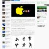 iOS14 早くリリースされないかな。待ち遠しい!