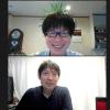 広島県にもデジタルジュエリー®のお店が誕生しました!