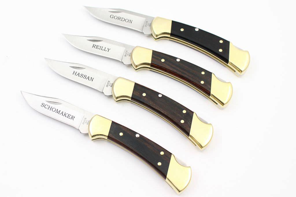 buck-112-engraved-groomsmen-gifts