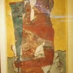Minoan  Man