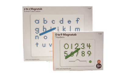 KidO Magnatab Magnetic Tablet, $32