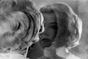Cindy_Sherman_Untitled_Film_Still_56