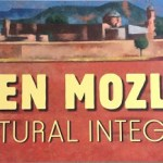 mozley sign