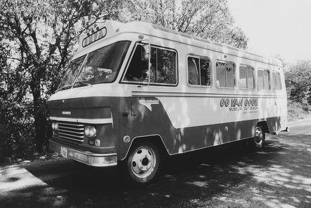 Go_Van_Go_1978