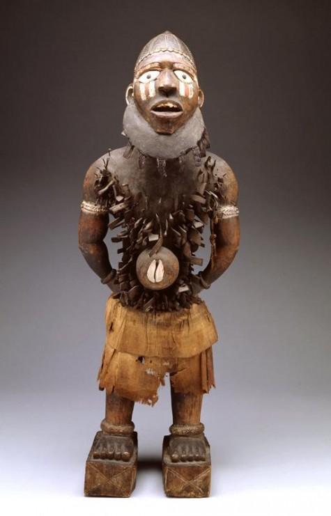 Nkisi_1996'184'FA