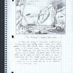 Miguel Martinez DMA 2014 a-page-001