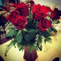 Roses_Betsy Glickman