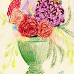 Bouquets007