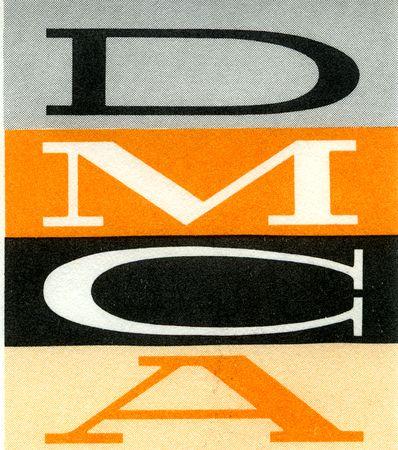 DMCA_logo_2