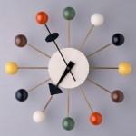 Mod Clock