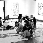 Pollock_kids_002