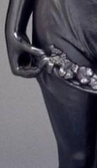 Suspect 7 Detail