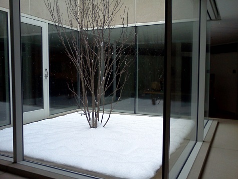 courtyard-in-the-dma-offices-covered-in-snow-2011