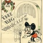 jacknolanscrapbook-jerrydoyle-xmascard-1932-001