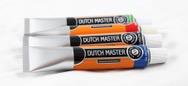 paint-tube-pens-4