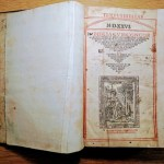 Library-FancyBook-Titlepage