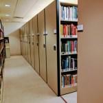 Library-MainStacks