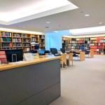 Library-ReadingRoom-2017