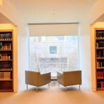 Library-ReadingRoom-WindowChairs