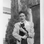 Maples_LucilleJeffries-with-cat_001