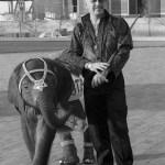 Elephant-RossPlaza-1984-003-crop