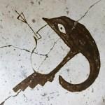 1990_219_FA Detail