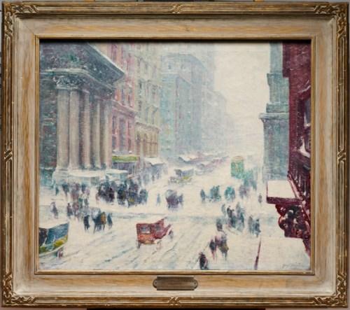 1912.4