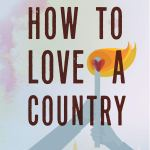 Richard-Blanco_How-To-Love-a-Country