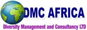 DMC Banner
