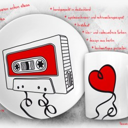 Liebeslied