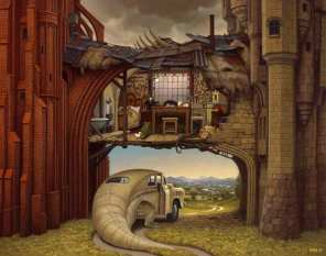 dream-world-painting-jacek-yerka (21)